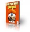 Household Budget Manual