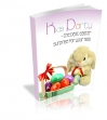 Kids Party: The Best Easter Surprise For Your Kids