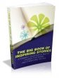 The Big Book Of Inspiring Stories