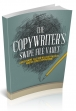 The Copywriter's Swipe File Vault