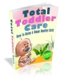 Total Toddler Care
