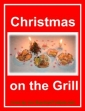 Christmas On The Grill