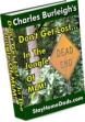 Don't Get Lost In The Jungle Of MLM