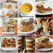 The Ultimate Pumpkin Recipe Collection