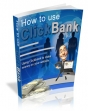 How To Use Click Bank