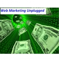 Web Marketing Unplugged