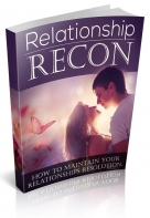Relationship Recon