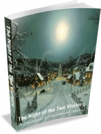 The Night Of The Two Visitors